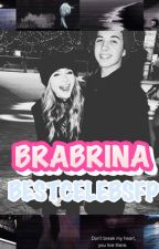 Brabrina (Ongoing) by bestcelebsfp