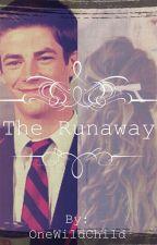 The Runaway by OneWildChild