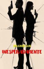 Inesperadamente by WilgnerSantos