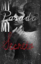 """""""Mi pasado, mi secreto"""".-Justin Bieber & Tu by RebbecaGarciia"""