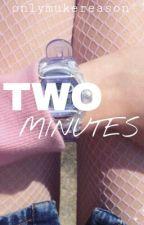 2 minutes → cashton by onlymukereason