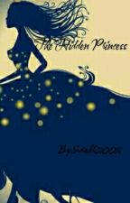 The Hidden Princess✔  by that_bored_teen