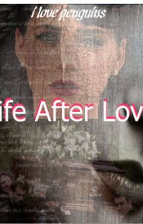 Life After Love by i_love_penguins