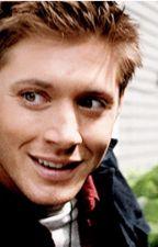 Supernatural: Deja vu (Dean Winchester imagine) by mrsdean67