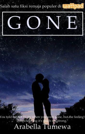 Gone H.S [DITERBITKAN]