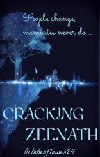 Cracking Zeenath by Autumnlily36