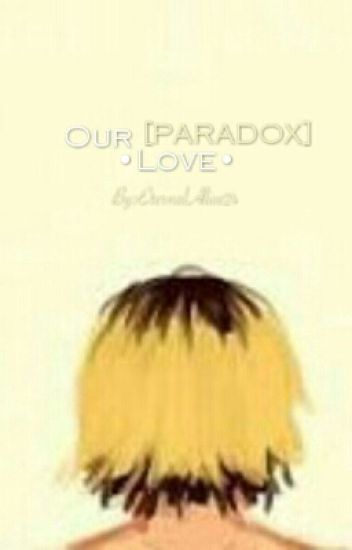 Our Paradox Love (Haikyuu x Reader One Shots)