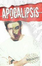 APOCALIPSIS (one direction y tu) by nikkita017