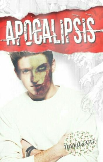 APOCALIPSIS (one direction y tu)