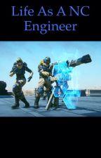 Planetside 2- Life As A NC Engineer by 16wsd17178