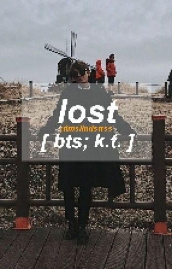 Lost [bts; k.t.]