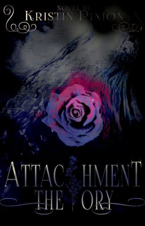 Attachment Theory (The Winnow Trilogy) by NightsStolen