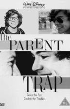 The Parent Trap by spiritualwt