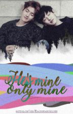 He's Mine.Only Mine. | Chanbaek/Baekyeol by Kraihunbaekyeolchen