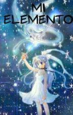 Mi elemento™ by carolinaelizabeth148