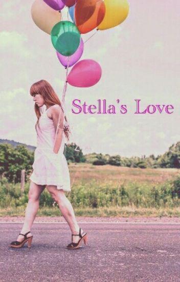 Stella's Love