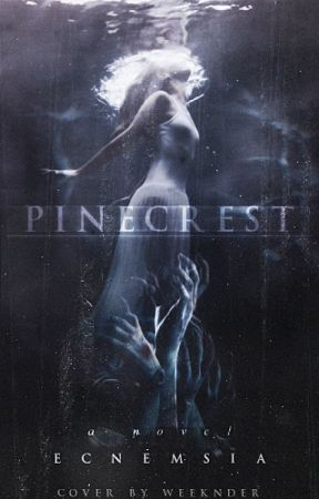 Pinecrest by malefic-