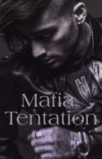 Mafia Tentation by MedusaLady