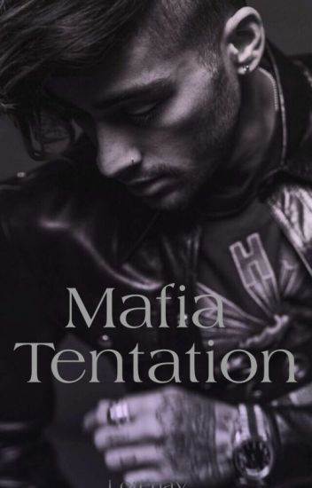 Mafia Tentation