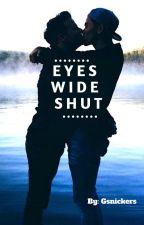 Eyes wide shut [BoyxBoy] by Gsnickers