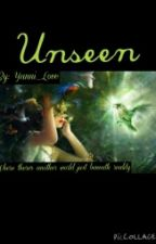 Unseen by Yanna_Monster