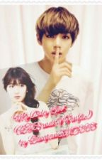 """""""My Only Love""""( BTS & V Fanfic)  By BangtanEXO808 by BangtanEXO808"""