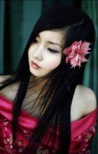 I Never Fall In Love (Yakuza Princess Book-2!) by MarianaLiang