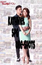 KathNiel SPG One-Shots by writerrrrr