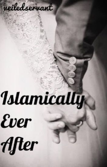 Islamically Ever After