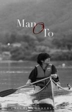 Asleep by caluminwonderland