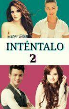 INTENTALO (MALUMA) 2 by meLittledream