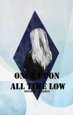 Once Upon All Time Low by unawkward