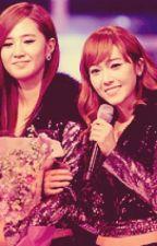 [LONGFIC] Ladies's Mystery l Yulsic, Taeny, Yoonhyun (Chap 2) by kasumi_yulsic94