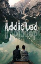 Addicted {BoyxBoy} by haylxx