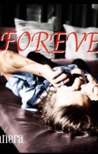Forever by Wanera