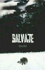 Salvaje (GirlxGirl) by MireSM
