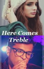 Here Comes Treble (Donald Walsh Love Story) by BelladonnaCromwell