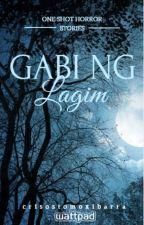 Gabi Ng Lagim by crisostomoxibarra