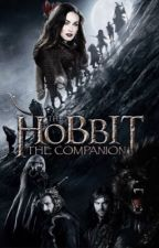 The companion (Hobbit fanfic.) by Mirkwoodlove