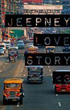 JEEPNEY LOVE STORY <3 by meteorspark