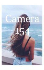 Camera 154 by awk_sea