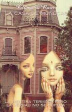 La casa de muñecas (En edición) by BlumaOrain