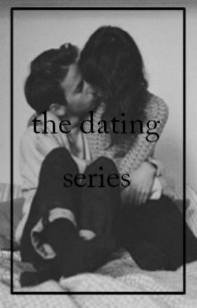 The dating series by luucyluu