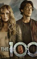 The 100 ( Bellarke + 100 fanfic) by SuchaShadowhunter8P