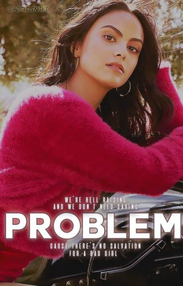Problem » McCall [O.H]