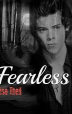 fearless by nialler96_