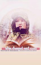 When Chanyeol Read 10080 | Çeviri by kirmizisaclikiz