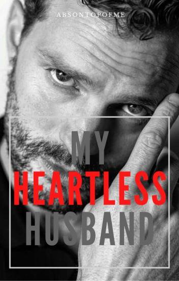 My Heartless Husband