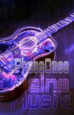 Ich spiele Gitarre! by PhaseOase