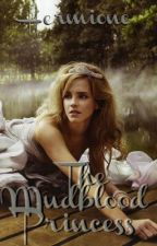 Hermione the Mudblood Princess (a Dramione fan fiction) by Monkeygirl36078
